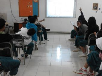 the-7th-graders-did-a-review-about-pressure-work-and-energy