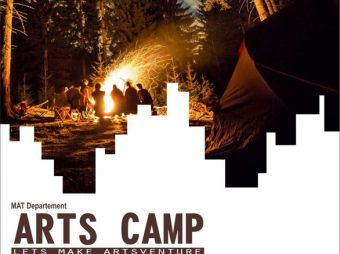 road-to-arts-camp-2
