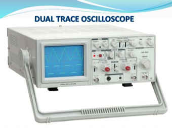 cathode-ray-oscilloscope-and-its-application-in-everyday-life