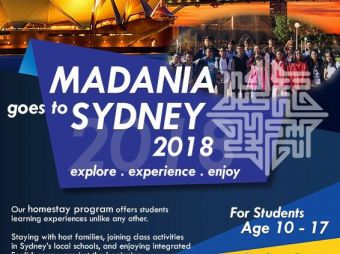 madania-goes-to-sydney