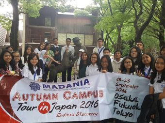 madania-autumn-campus-tour-in-japan-2016-endless-discovery-osaka-fukuoka-tokyo-18-23-september-2016